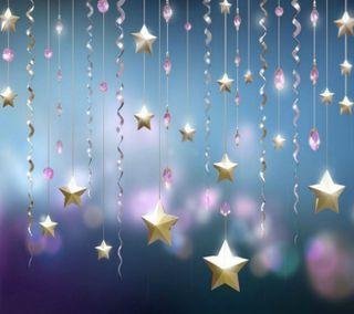 Обои на телефон рокки, рождество, новый год, магия, звезды, день рождения, волшебные, вечеринка, magical stars hd, 2012