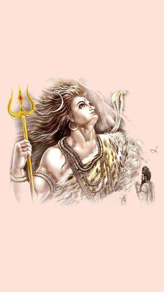 Обои на телефон ом, махакал, махадев, индия, бог, shivji, jay mahakal, jai mahakal, god india, bam bam bhole, 2019