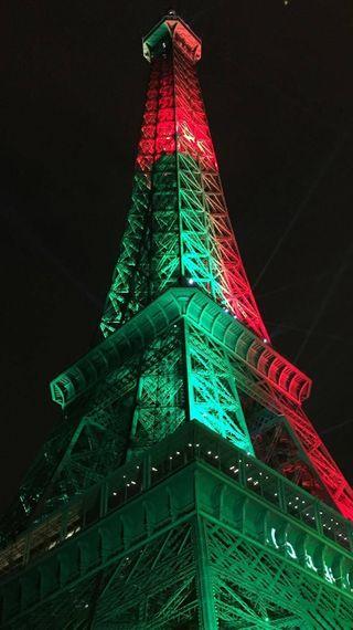 Обои на телефон тур, португалия, эйфелева башня, рональдо, tour eiffel portugal, tour eiffel, euro2016euro, cr7, 2016