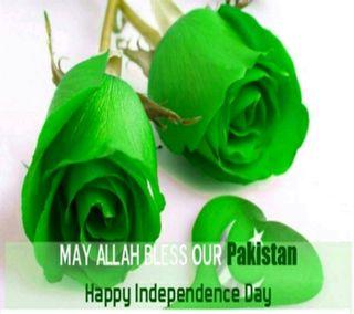 Обои на телефон пакистан, счастливые, независимость, день, август, 14th