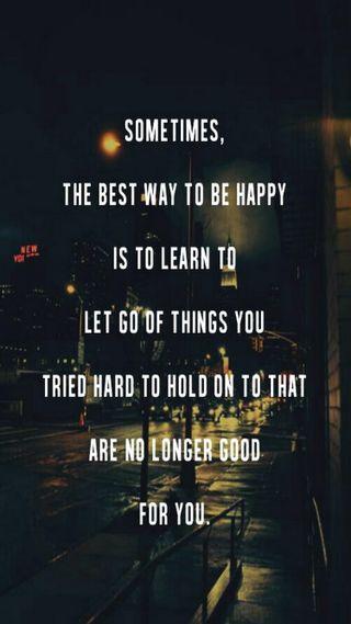 Обои на телефон учить, счастливые, путь, лучшие, жесткие, try, let, happy, good, go