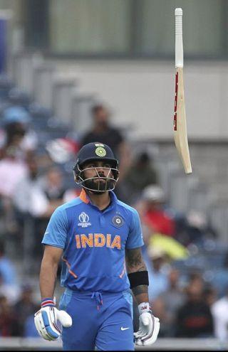 Обои на телефон крикет, капитан, индийские