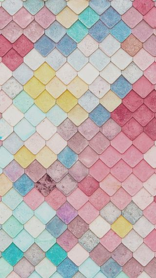 Обои на телефон цветные, розовые, hd, fondo, cajon, aplicaciones