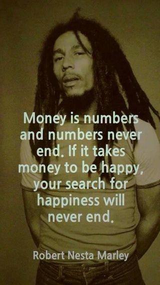 Обои на телефон счастье, счастливые, номер, конец, деньги, боб, search, happy