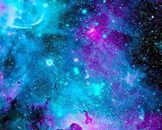 Обои на телефон планета, фиолетовые, туманность, солнце, синие, прекрасные, наса, луна, космос, звезды, звезда, nasa, carina nebula