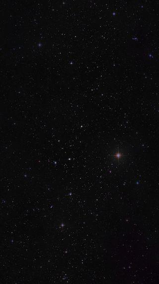 Обои на телефон глубокие, черные, ультра, ночь, небо, космос, звезды, звезда, галактика, galaxy black, galaxy