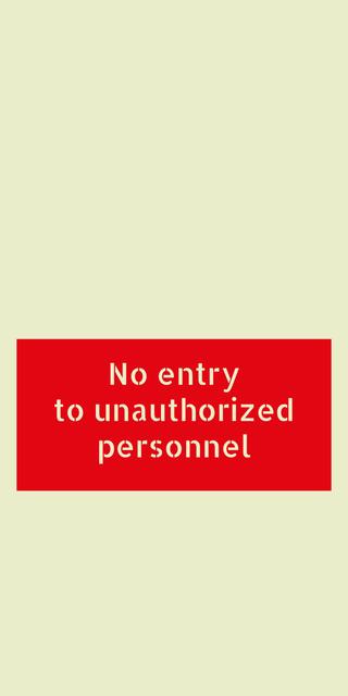 Обои на телефон домашний экран, экран блокировки, дизайн, no entry
