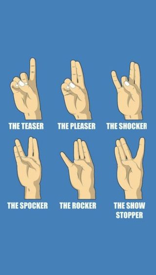 Обои на телефон hand signs, поговорка, забавные, знаки, комедия, рука, палец