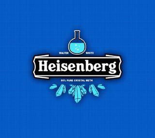 Обои на телефон плохой, пиво, heiseinberg, breaking, beer heinsenberg, bad