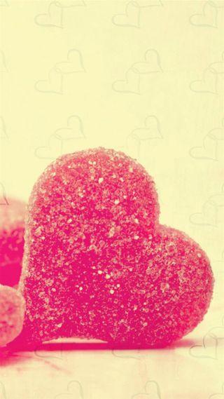 Обои на телефон лайк, сердце, милые, любовь, красые, love, cute red heart