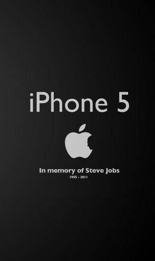 Обои на телефон айфон, iphone 5, iphone