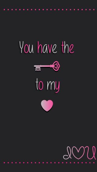 Обои на телефон ключ, сердце, мой, любовь, love, key to my heart
