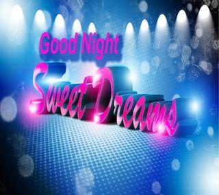 Обои на телефон мечты, приятные, прекрасные, ночь, милые, мечта, любовь, sweet dreams, love