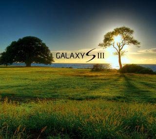 Обои на телефон самсунг, новый, логотипы, классные, галактика, samsung, s4, s3, galaxy