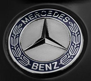 Обои на телефон эмблемы, мерседес, мерс, машины, логотипы, бенц, авто, mercedes