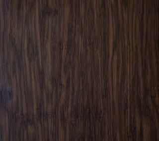 Обои на телефон коричневые, темные, природа, дерево, darkdroid