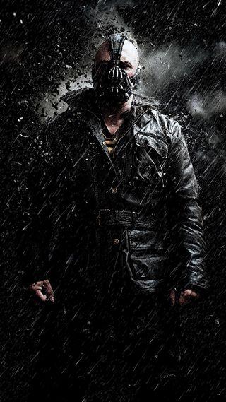 Обои на телефон рыцарь, темные, бэтмен, бэйн, the dark knight rises