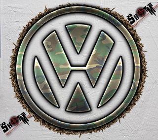 Обои на телефон фольксваген, пик, машины, лучшие, логотипы, камуфляж, volkswagen, hq, hd, best pic, backround, 2016
