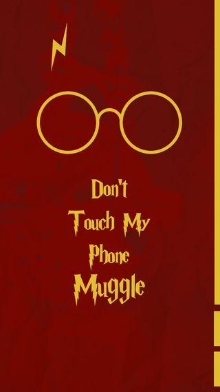 Обои на телефон хогвартс, поттер, гарри, muggle, harry potter muggle