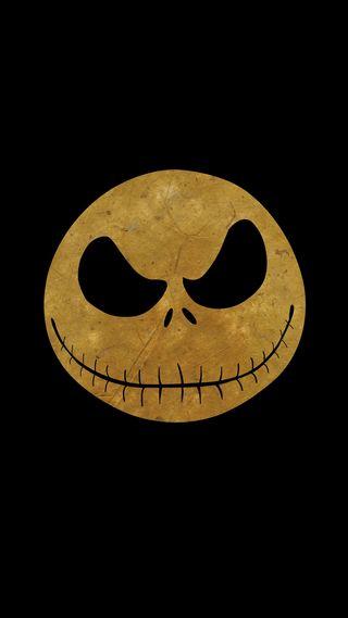 Обои на телефон фонарь, щит, хэллоуин, марвел, клуб, капитан, джек, америка, musical, marvel, jack o lantern, agents