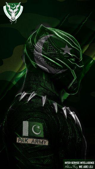 Обои на телефон топ, супергерои, пакистан, в тренде, бэтмен, армия, top trending, ssg, pak army, isi, commando, agency