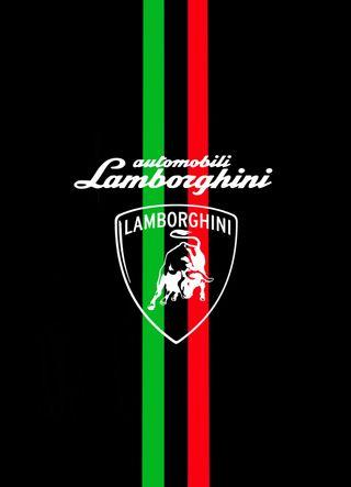 Обои на телефон флаги, черные, хуракан, флаг, феррари, ламборгини, италия, авентадор, lamborghini, ferrari, aventador, automobili lamborghini