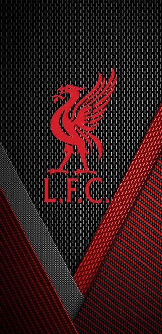 Обои на телефон ливерпуль, uefa, salah, sadiomane, mohammadsalah, mane, firminio, championsleague