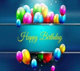 Обои на телефон день рождения, цветные, счастливые, специальные, приветствия, пожелания, подарок, моменты, happy