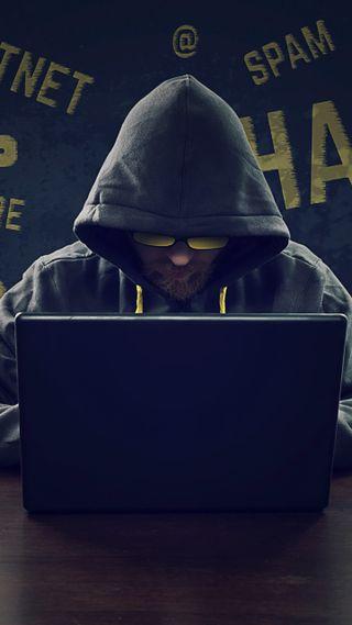 Обои на телефон хакер, tecnology, tecnologia, pc