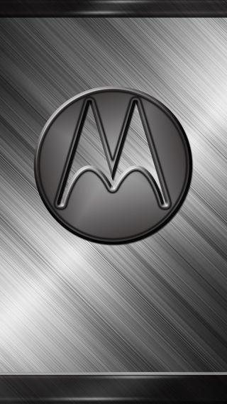 Обои на телефон я, серебряные, моторола, металл, логотипы, леново, железный, plus, motorola by me, motorola, lenovo, g4