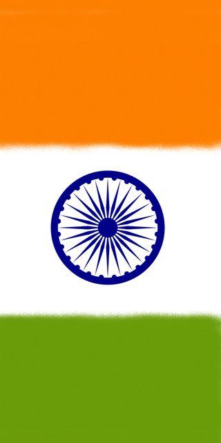 Обои на телефон военно морские, флаг, солдат, сила, патриот, индия, индийские, армия, uri, air
