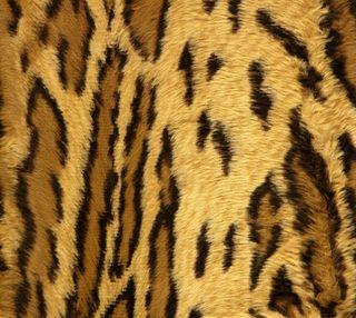 Обои на телефон скины, принт, леопард, животные
