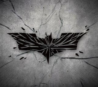 Обои на телефон рыцарь, фильмы, темные, новый, логотипы, крутые, комиксы, дизайн, бэтмен, арт, art