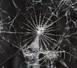 Обои на телефон экран, текстуры, сломанный, поверхность, cracks, broken screen
