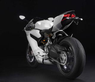 Обои на телефон моторы, дукати, мотоциклы, автомобили, ducati
