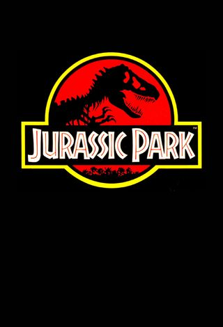 Обои на телефон юрский, парк, мир, veliciraptor, trex, t-rex, jurassic park, indominous