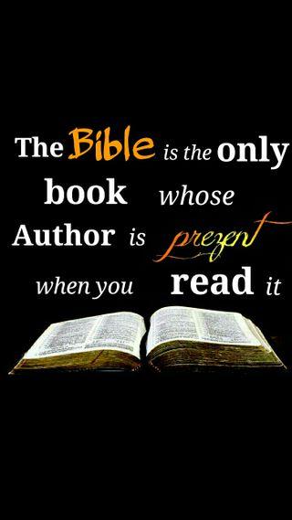 Обои на телефон святой, библия, господин, бог