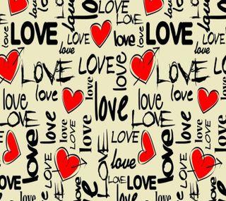 Обои на телефон любовь, логотипы, nuevas, love, enamorados, 2015
