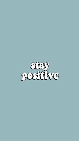 Обои на телефон позитивные, эстетические, темы, синие, жизнь, staypositive, stay positive, stay, aestheticblue, aesthetic life, aesthetic blue