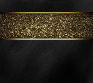 Обои на телефон элегантные, роскошные, черные, фон, золотые, luxury