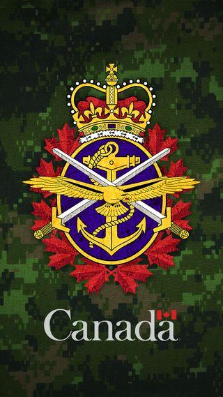 Обои на телефон сила, канада, военно морские, армия, canadian forces, canadian armed forces, air force