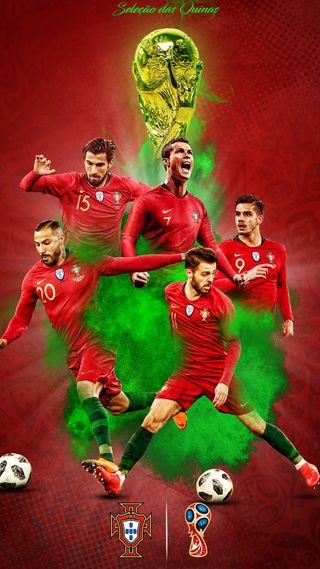 Обои на телефон португалия, футбольные, футбол, национальная, команда, игроки