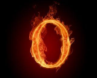 Обои на телефон слово, пламя, огонь, знаки, галактика, буквы, абстрактные, note, hd, galaxy, alphabet o