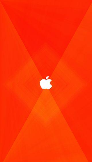 Обои на телефон эпл, айфон, iphone, apple, 5s, 5c