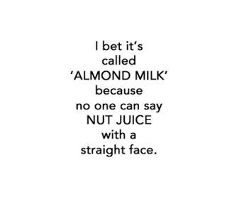 Обои на телефон шутка, комедия, счастливые, смех, смайлики, молоко, забавные, nut, juice, happy