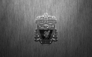 Обои на телефон футбольные клубы, ливерпуль, футбольные, футбол, логотипы