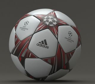 Обои на телефон чемпионы, футбольные, мяч, лига, адидас, soccerball, adidas