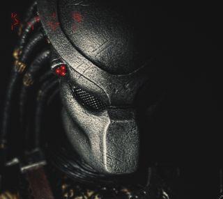Обои на телефон шлем, хищник, пришелец, фильмы, маска, predators, avp