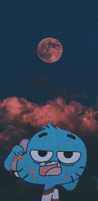 Обои на телефон фильмы, небо, машины, грустные, горячий, город, гамбол, воздушный шар, up, air