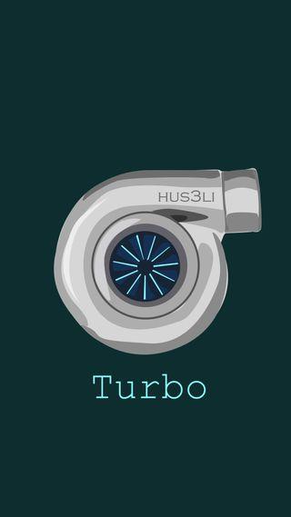 Обои на телефон турбо, иллюстрации, простые, плоские, минималистичные, машины, дизайн, гоночные, illustrator